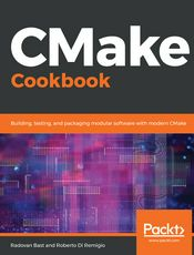CMake Cookbook中文版